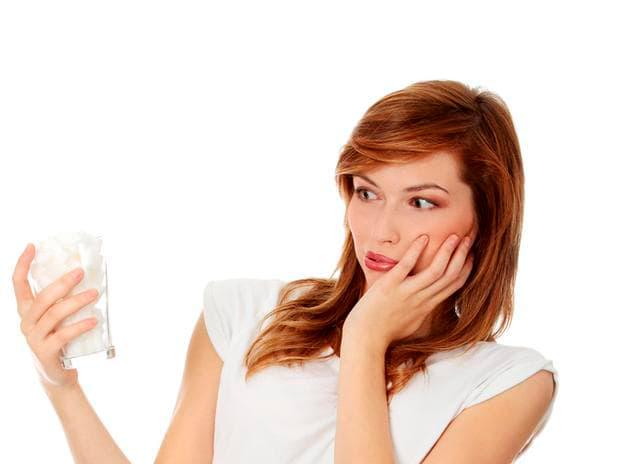 dentes-sensíveis-água-gelada